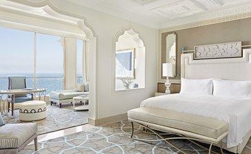 Premium 5 star luxury hotel to buy