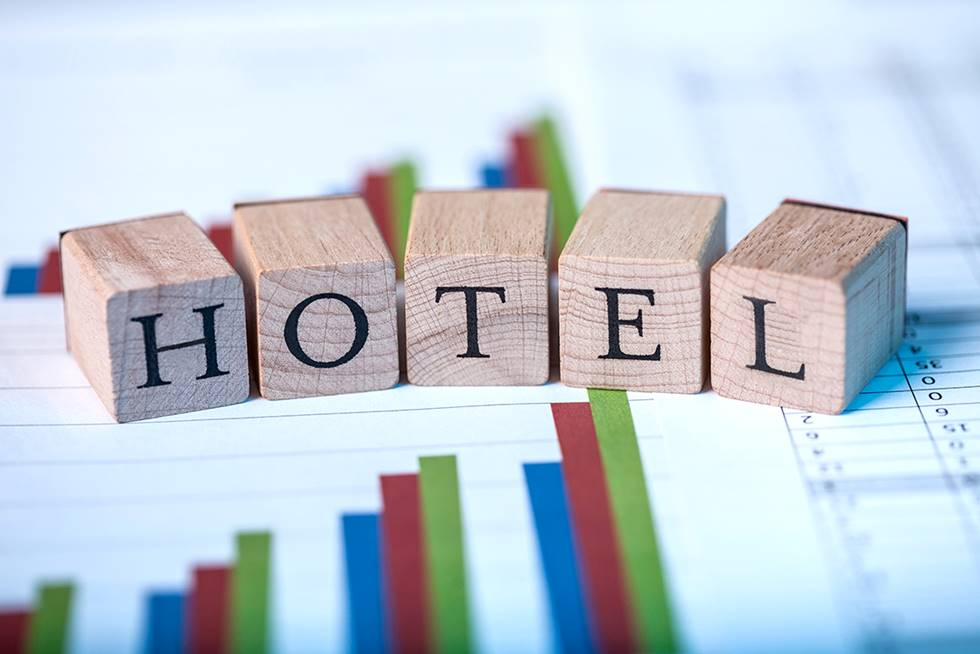 Hotelscrabble