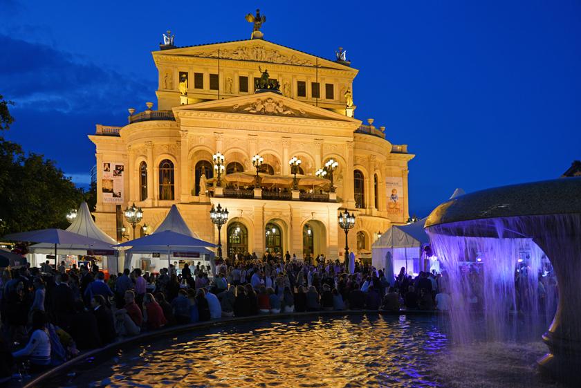 pernplatzfest